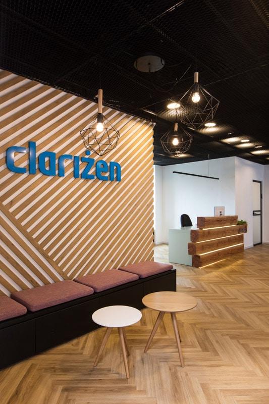 clarizen_15