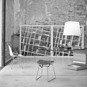 פתרונות אחסון למשרד דגם Giano Kompact