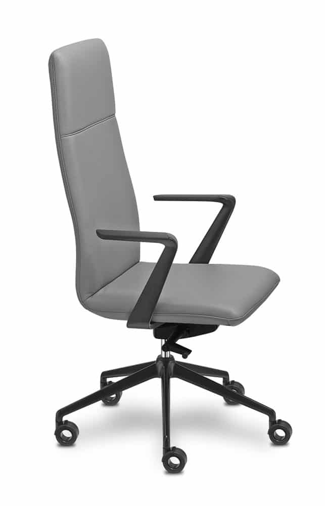 linechair10