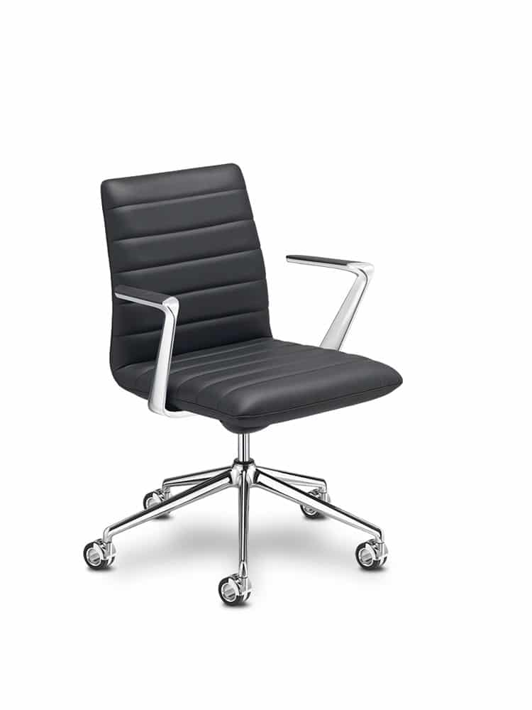 linechair3