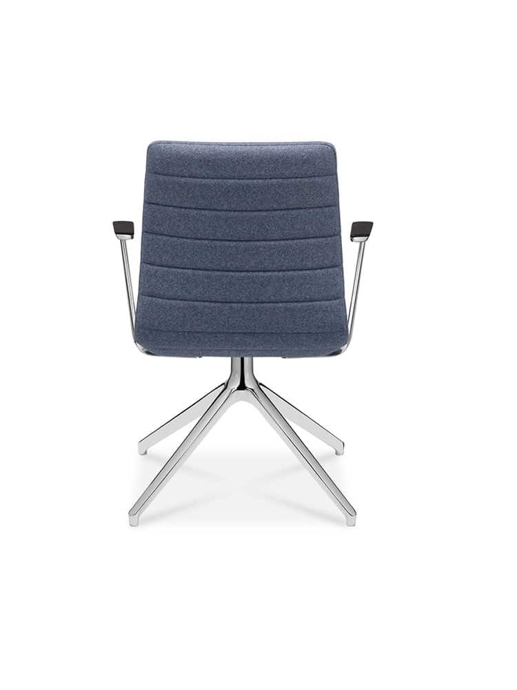 linechair4