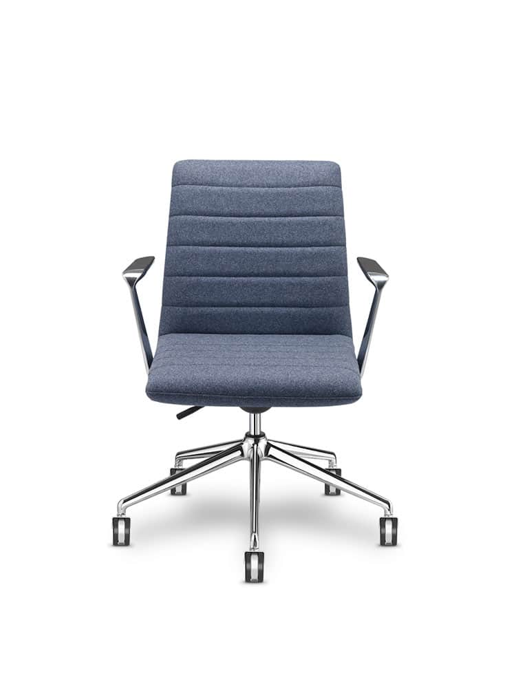 linechair5