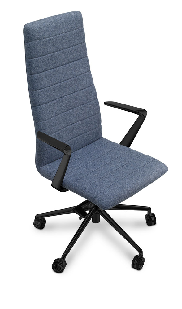 linechair6