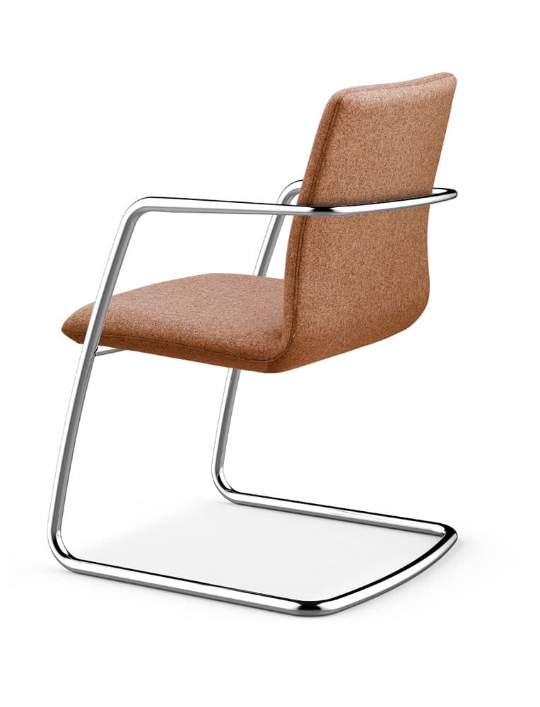 linechair7