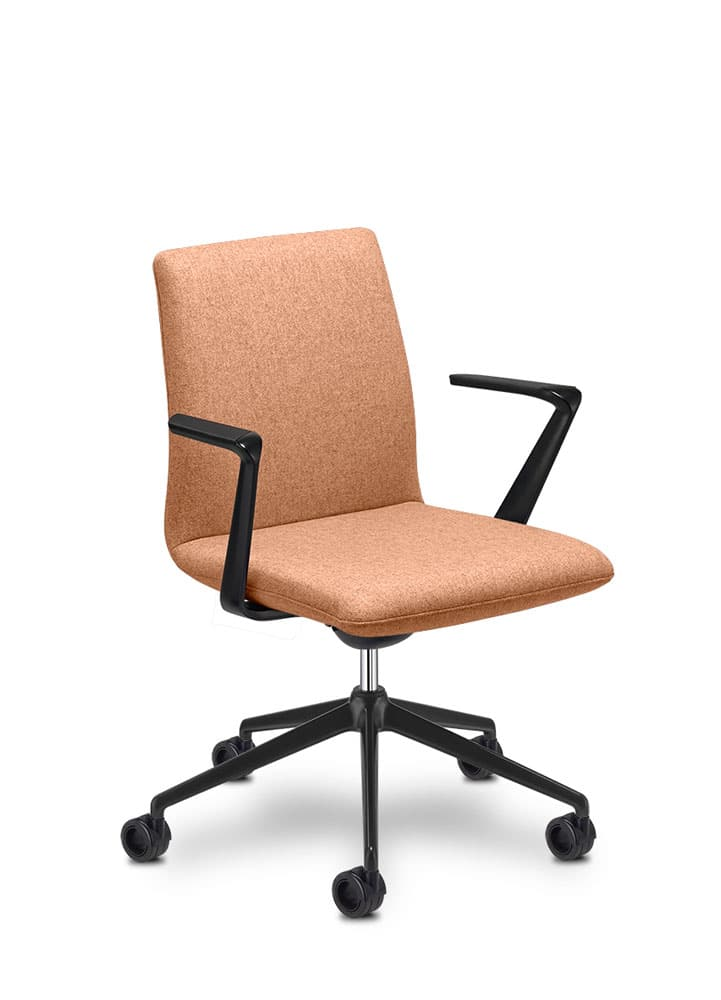 linechair8