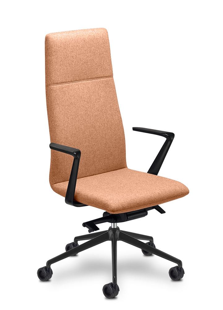 linechair9