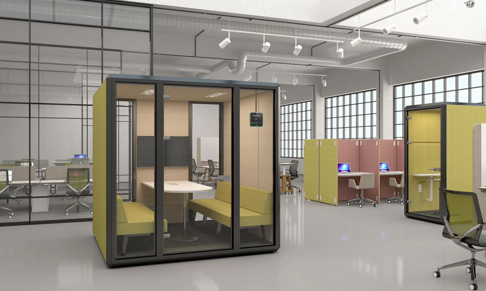meetingbox1