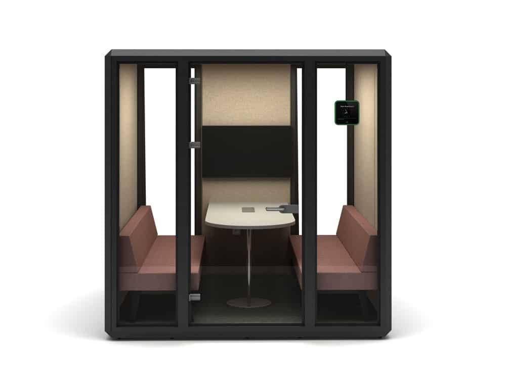 meetingbox3