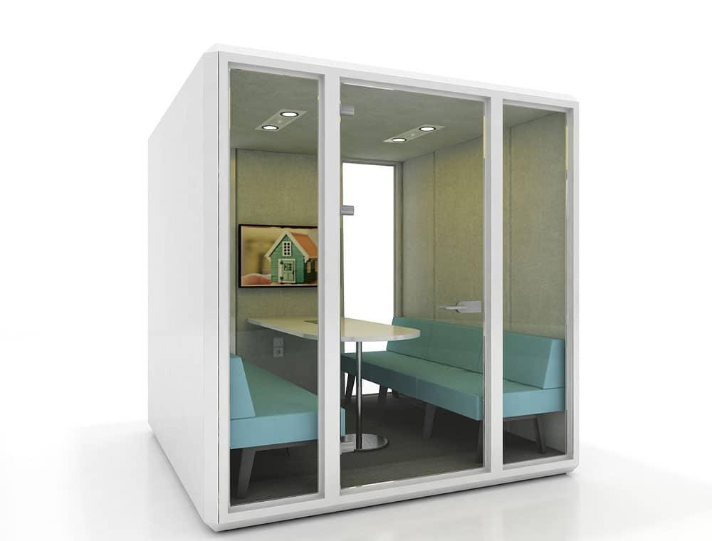 meetingbox6