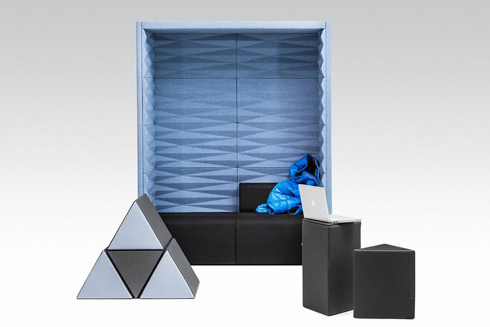 wallbox14