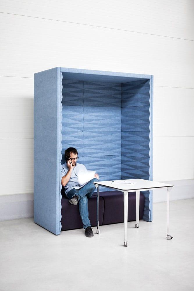 wallbox9